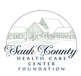 Sauk County Health Care Foundation